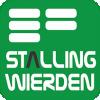 logo stalling wierden