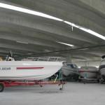 Liliana Navigatie Garage1