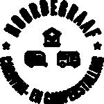 Noordegraaf Caravan- en camperstalling