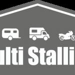 MULTI-STALLING-Logo-Nieuw2018.png