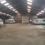 Caravanstalling_Hornstra