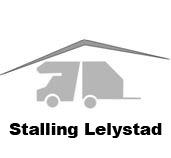 Stalling-Opslag-Lelystad