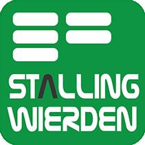 Stalling Wierden